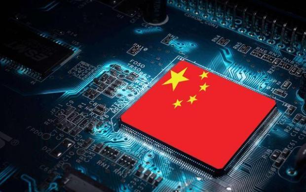 刘亭:产业发展的行政化取向要不得