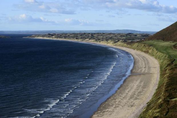 人类行为的现代性,最早只发生在沿海?内陆呢?