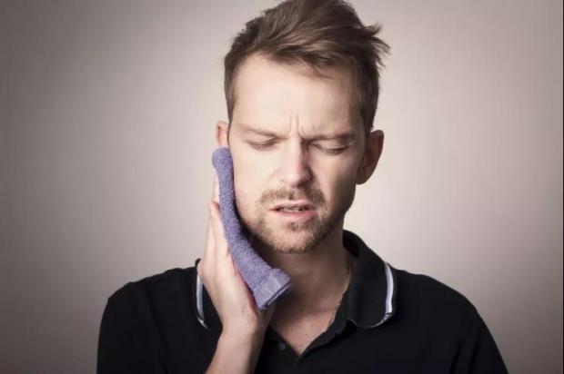 一吃冷的就牙痛?罪魁祸首找到了 | 一周科技