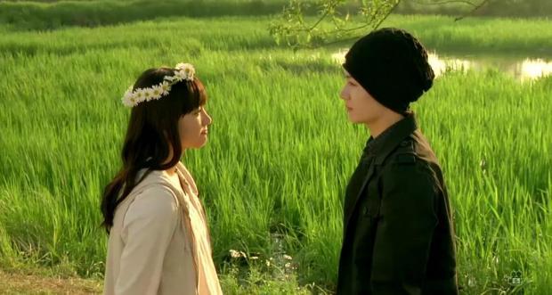 李银河:在恋爱这件事上,嫉妒只会搞坏自己的心情