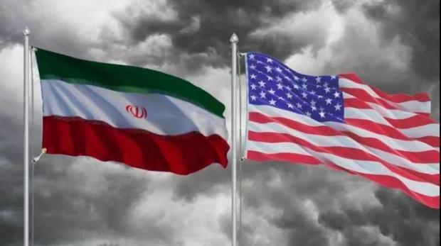 """美国向伊朗释放""""善意"""",伊朗会轻易""""上钩""""吗?"""