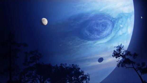 李银河:我不就是一粒宇宙微尘吗?正视这个事实