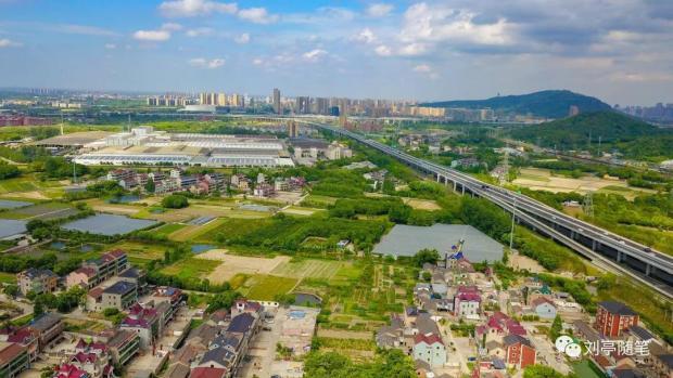 """刘亭:""""新型城市化""""六题之我见"""