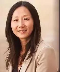 鲍哲南、李飞飞、颜宁等八位华裔学者入选美国艺术与科学院院士/外籍院士