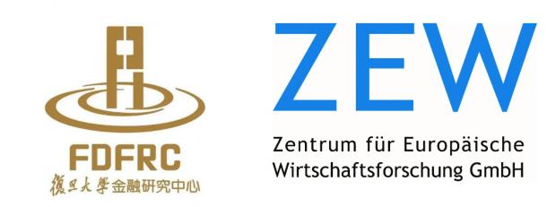 复旦-ZEW经济景气指数第92期:中国经济增长新动能不断强化,国际资本流动推高美元指数