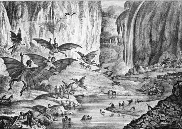 地质学VS物理学 大名鼎鼎的开尔文,竟闹出过这样的乌龙?