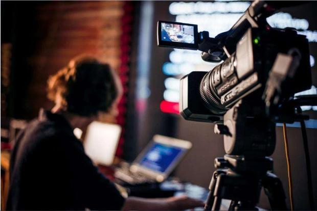 22名专家学者发出《短视频治理倡议书》