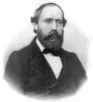 浅议现代数学物理对数学的影响