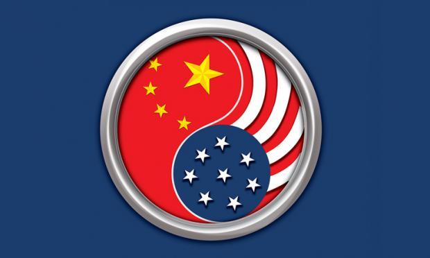 沈凌:美国科研铁幕下,中国还能赶超吗
