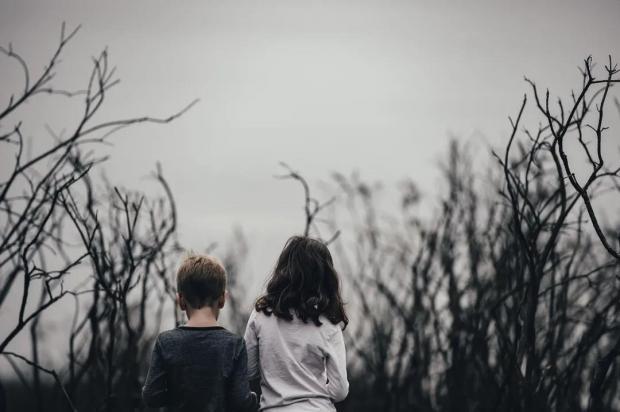 中国家庭:排行老几,对孩子和父母的亲子关系影响几何?