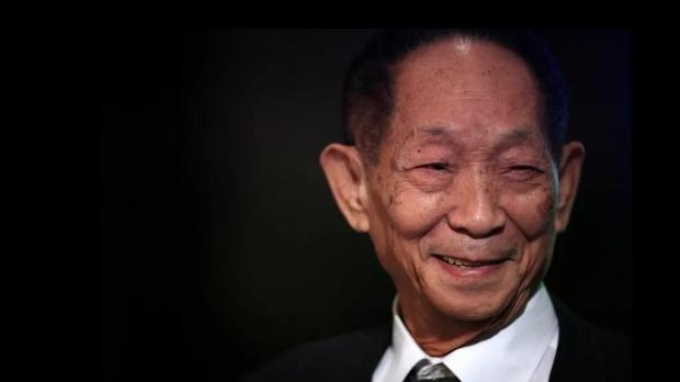 袁隆平的三大实际贡献丨纪念袁隆平诞辰91周年