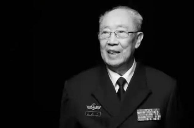 吴孟超自述:用一生为理想去奋斗 丨纪念吴孟超医生
