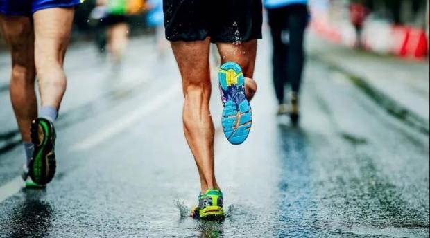 为什么过往超级马拉松中的死亡事件甚至更少?