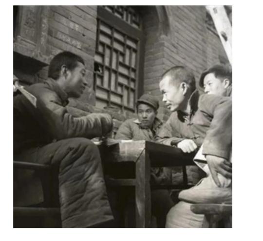 """吴象:""""三农问题""""的关键在于尊重农民自主权"""