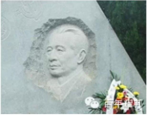 吴象:大写的人——记胡耀邦与中国农村体制改革 百年耀邦
