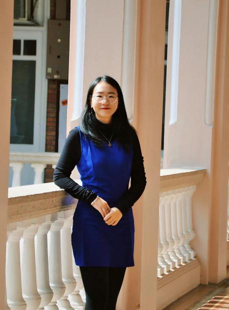 陈佳欣 杜晓馨:跨境科研合作背景下加强学术人研究伦理教育的意义