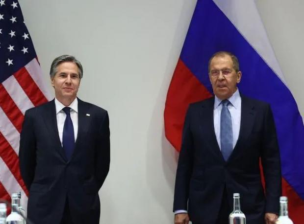 """俄罗斯为何拼死也要将""""北溪-2""""管道修至欧洲和德国的家门口?"""