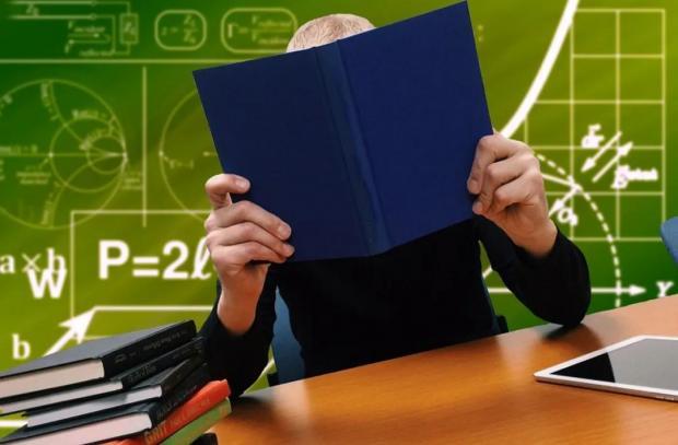 """""""物理学史上最糟糕的预测"""" ,或有新解"""