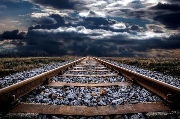 气候变化对中国铁路的影响有多大?或致每年损失225亿元