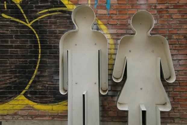 失衡的性别比:两性平等究竟还有多远?