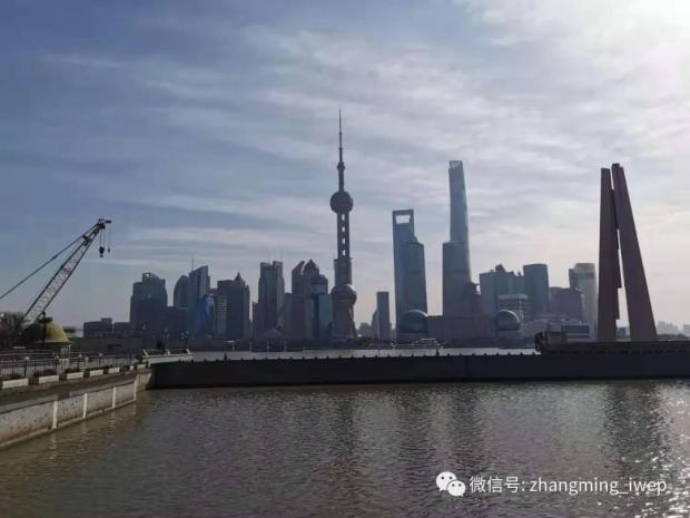 张明:房地产周期变化背后的政策逻辑