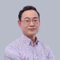 杨庆峰:哲学能为人工智能发展带来什么?