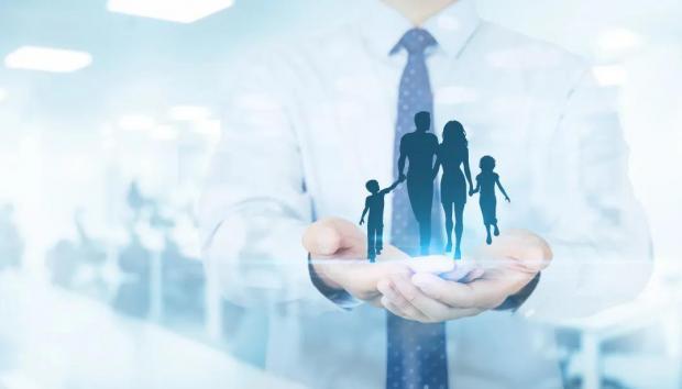 许闲:新人口结构特征与保险业发展