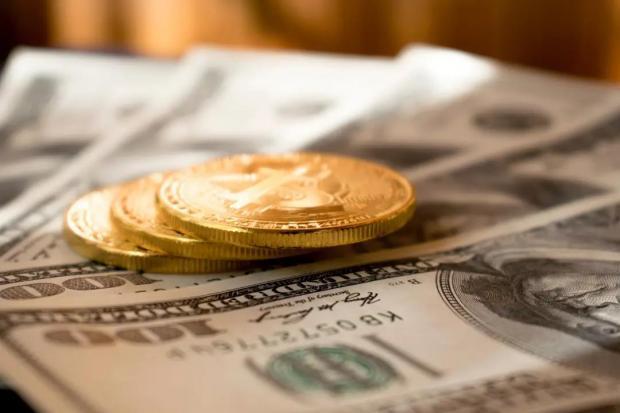 股债汇金齐涨,2021年的投资机会来了吗?