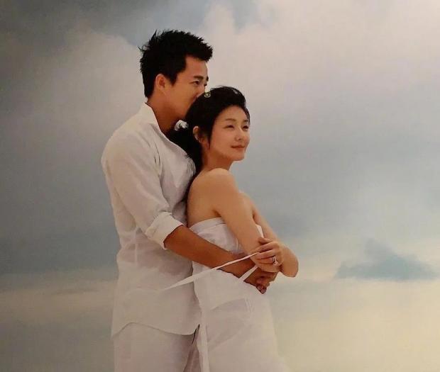 疫情一年,婚姻发生了怎样的变化?