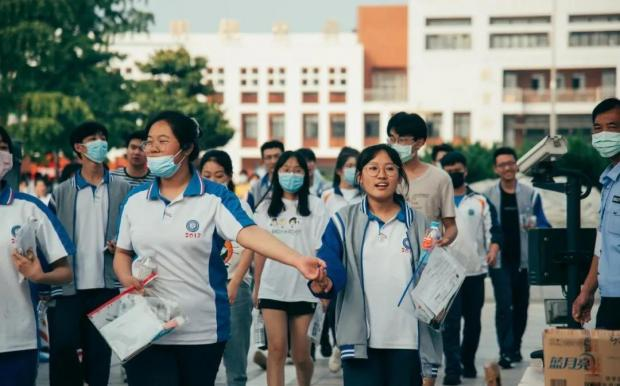 熊丙奇:高考志愿填报规划火爆,拿什么缓解家长焦虑