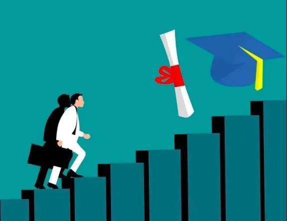 何帆:填报高考志愿,经济学家来为你支招!