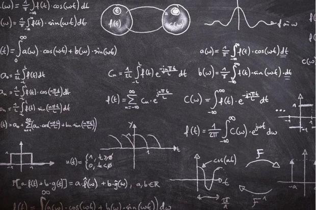 21世纪的7个顶级数学难题,只有1个得到了解决