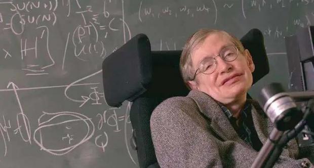 物理学需要哲学,哲学需要物理学