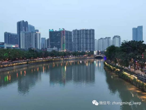 中国资产证券化的最新进展