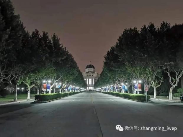 张明 | 2021年中期的全球与中国宏观经济:回顾与展望
