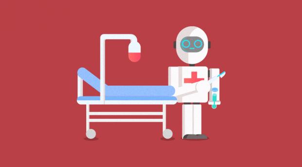 天智航:拟定增募资逾13亿元 骨科手术机器人商业化任重道远