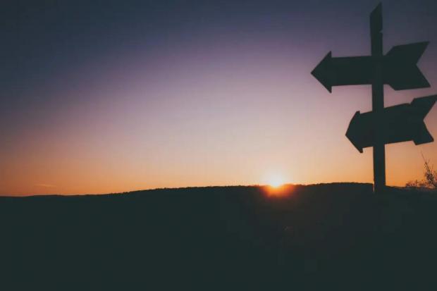 高尚全:下一步改革离不开两个中性原则