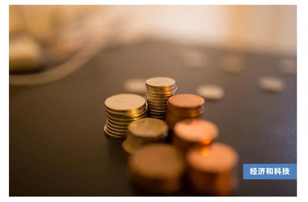 技术转化1250万,90%股份归个人:比钱更重要的是什么?