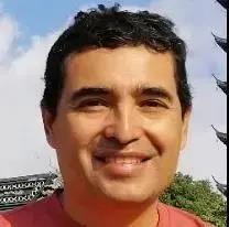 """墨西哥学者:什么叫""""有志者事竟成""""?看看中国就知道了"""