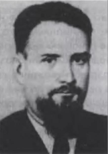 朗道参与苏联核武器研究之始末