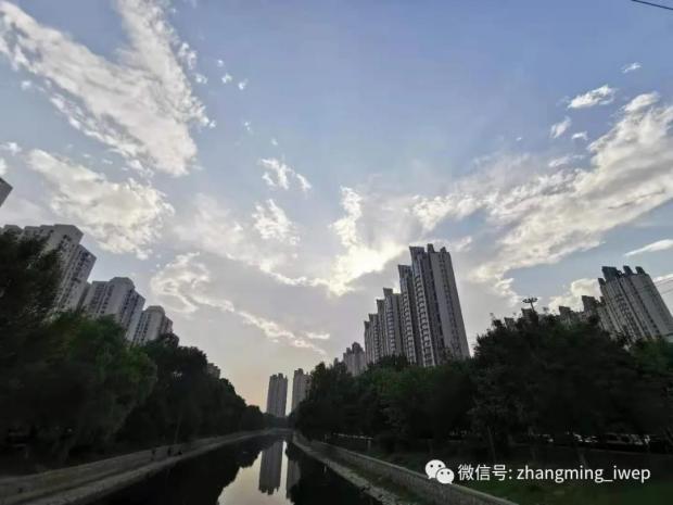张明 | 城市群:中国经济增长的新底层逻辑