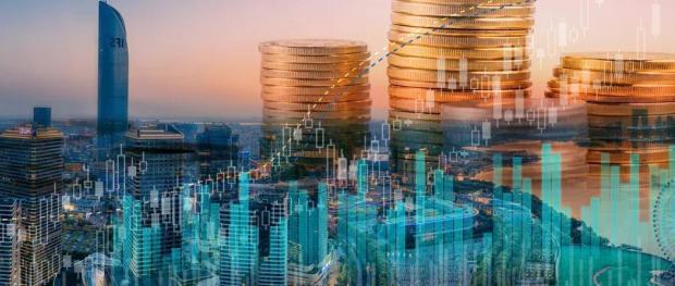 中国资本市场政策频出!孙立坚:建言改革,未来可期