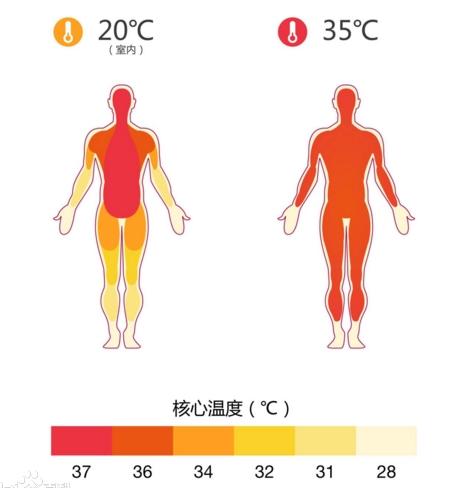 如何测量一亿度的高温?