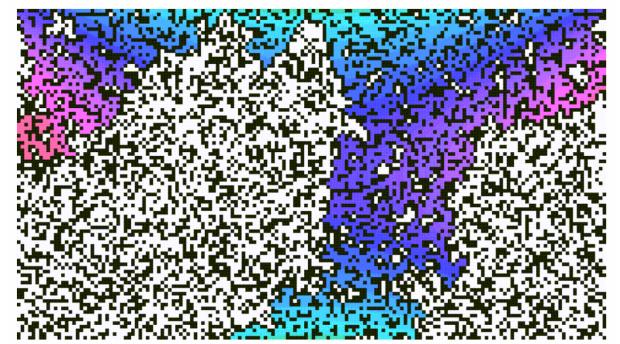 相变点的演生对称:物理常识今获数学严格证明