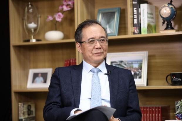 林建华:中国工程教育需要变革