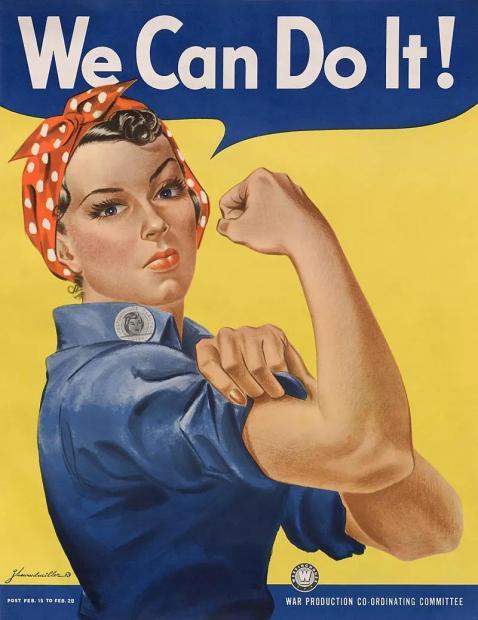 胡泳:女人为什么而写作