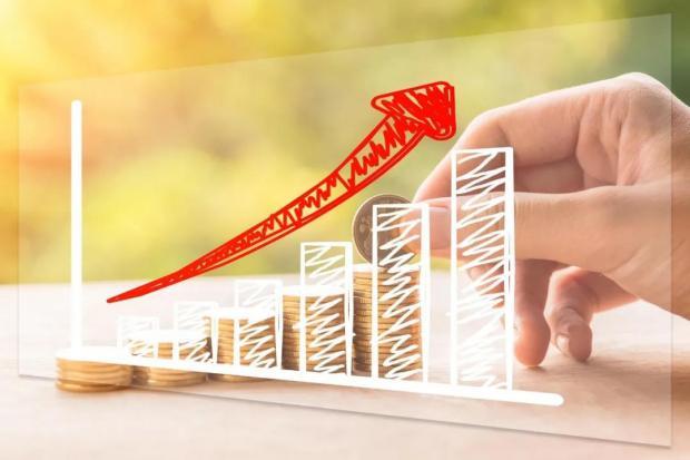 2021年中盘点:下半年股债机遇与风险