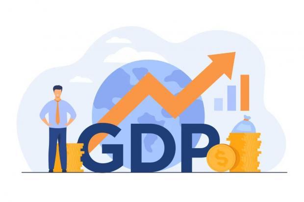 稳增长仍要着眼于扩大内需战略,财政政策应更加积极、用足可用空间