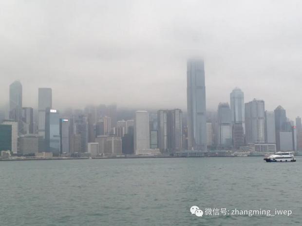 张明:穿越疫情后全球经济复苏的迷雾
