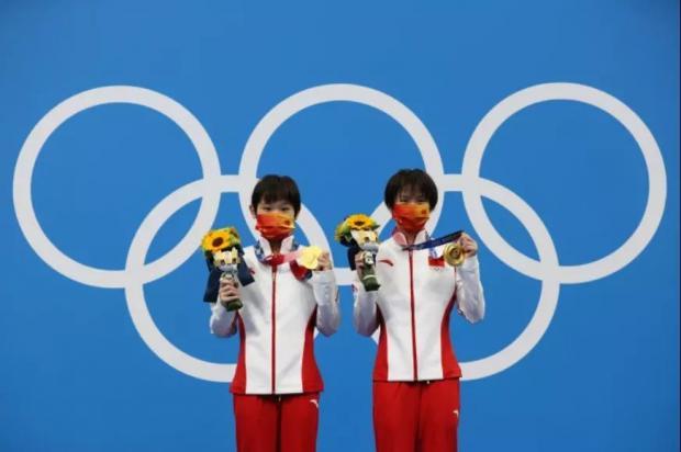不让吹球、每天核酸检测,东京奥运会如何防控疫情?